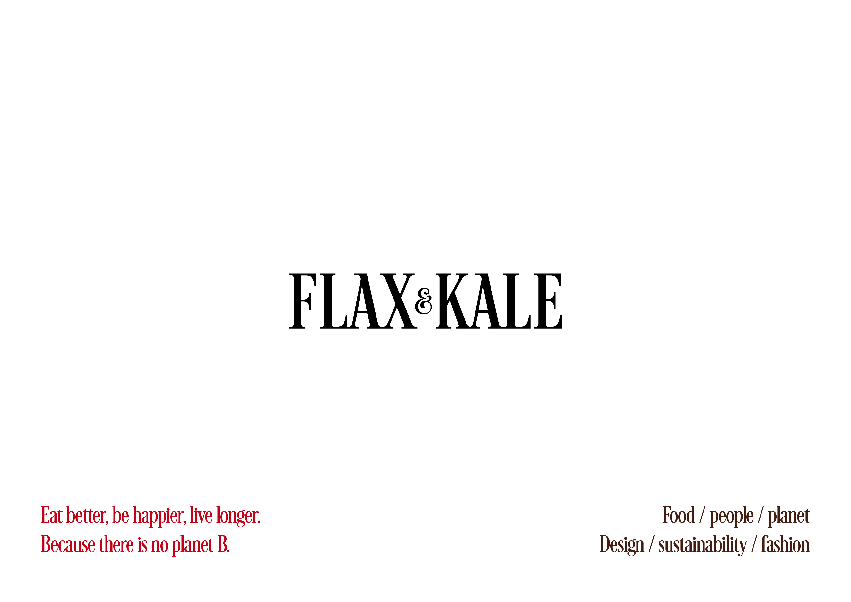 FLAX&KALE FINAL-01