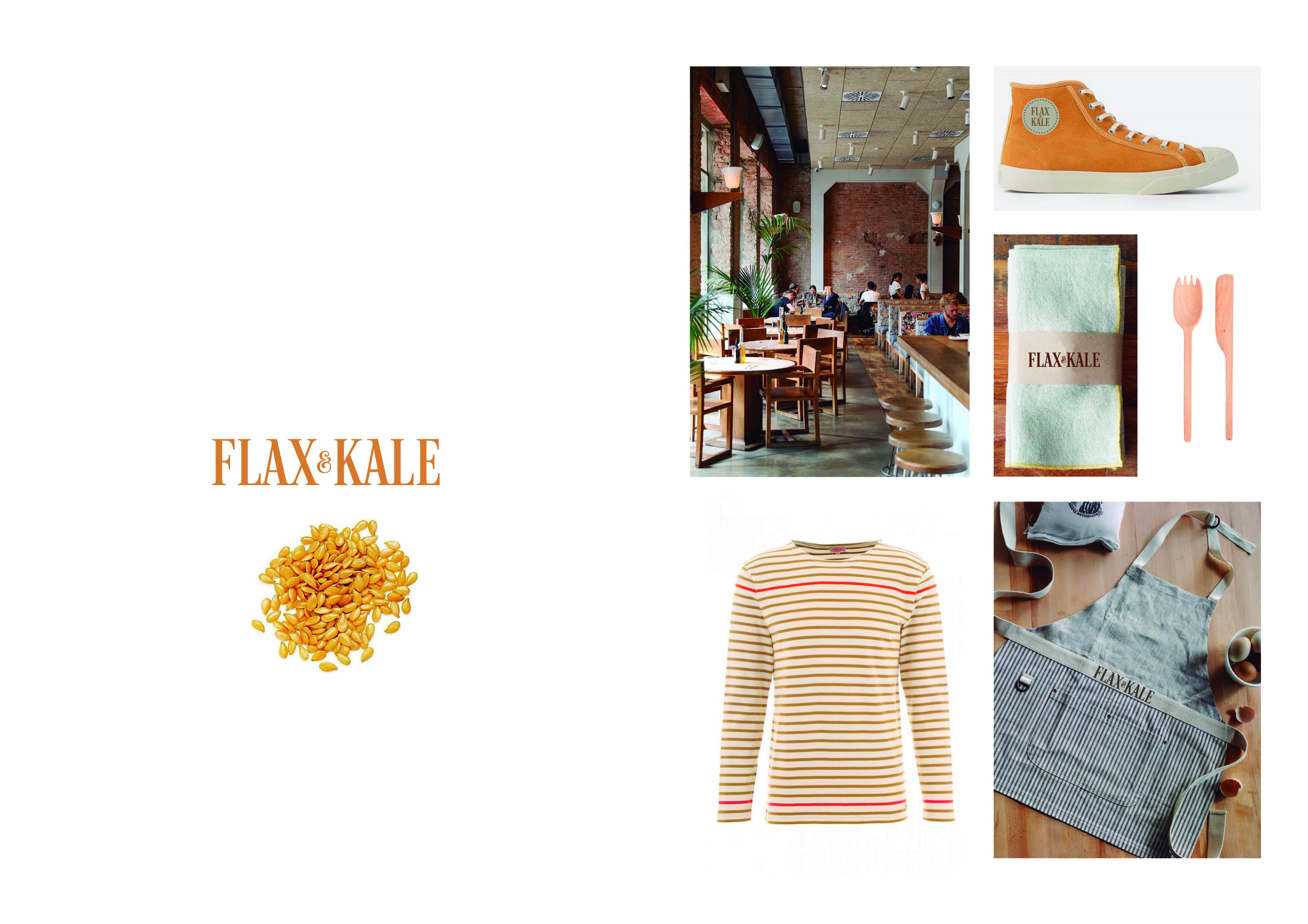 FLAX&KALE FINAL-02