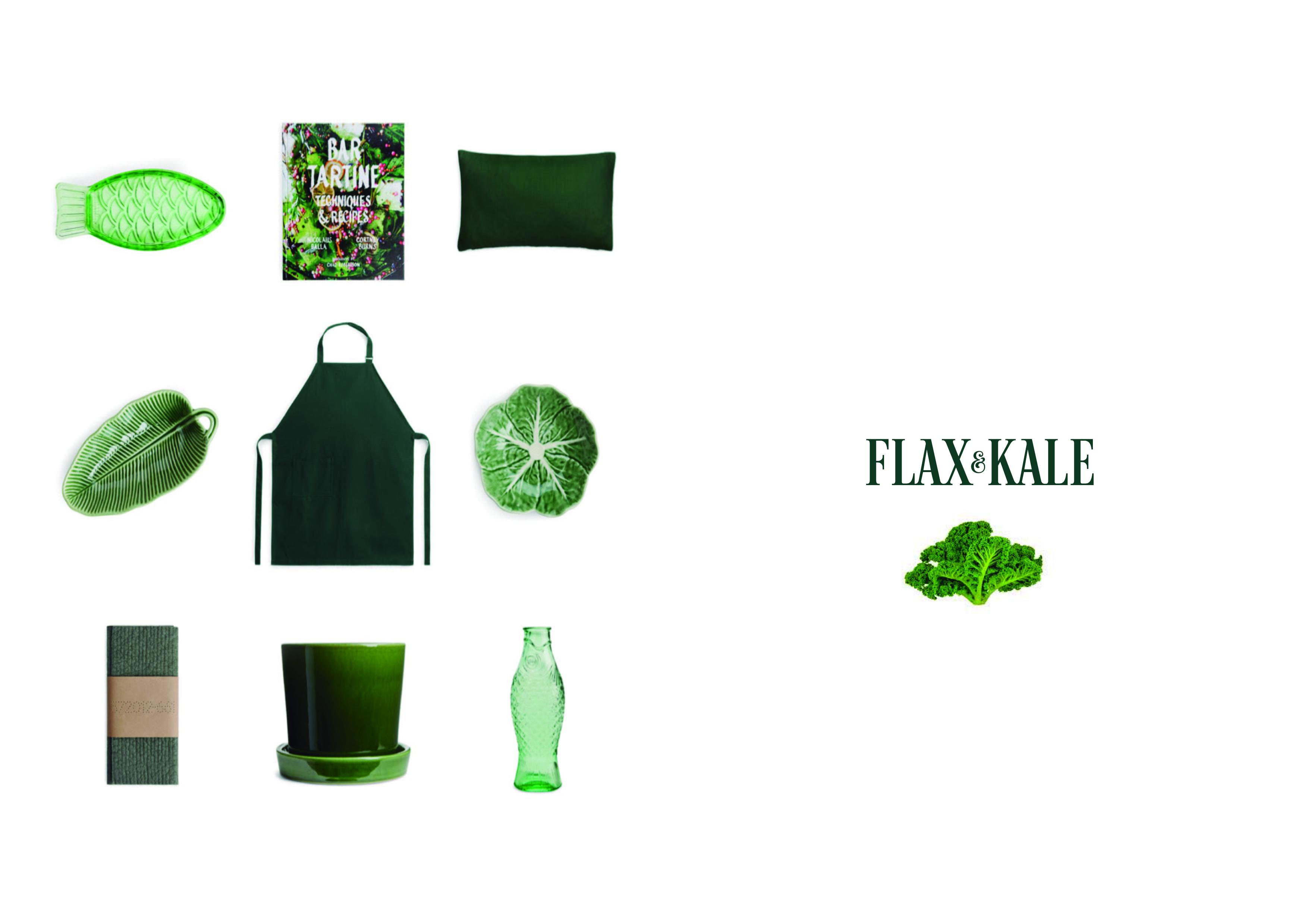 FLAX&KALE FINAL-03