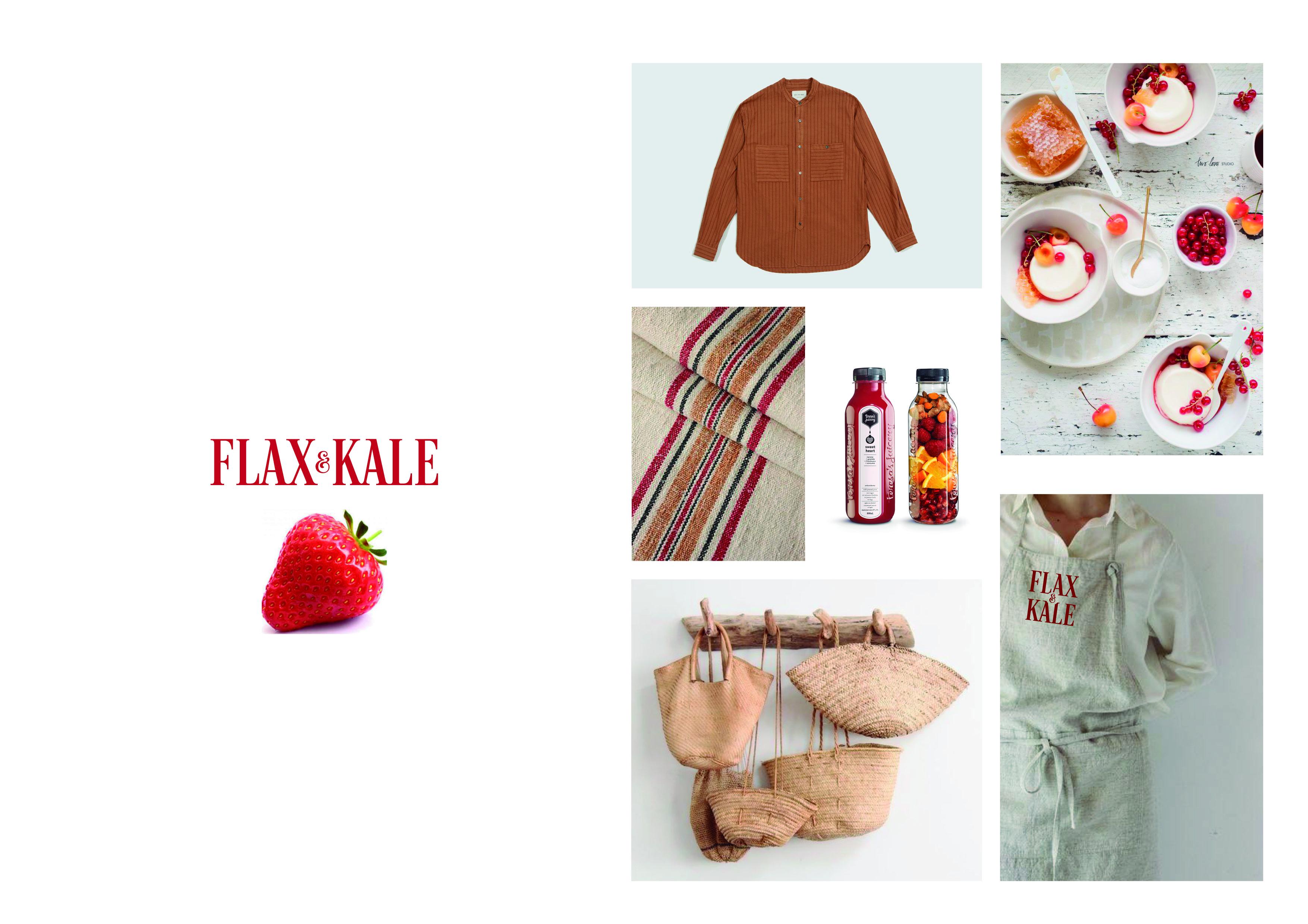 FLAX&KALE FINAL-04