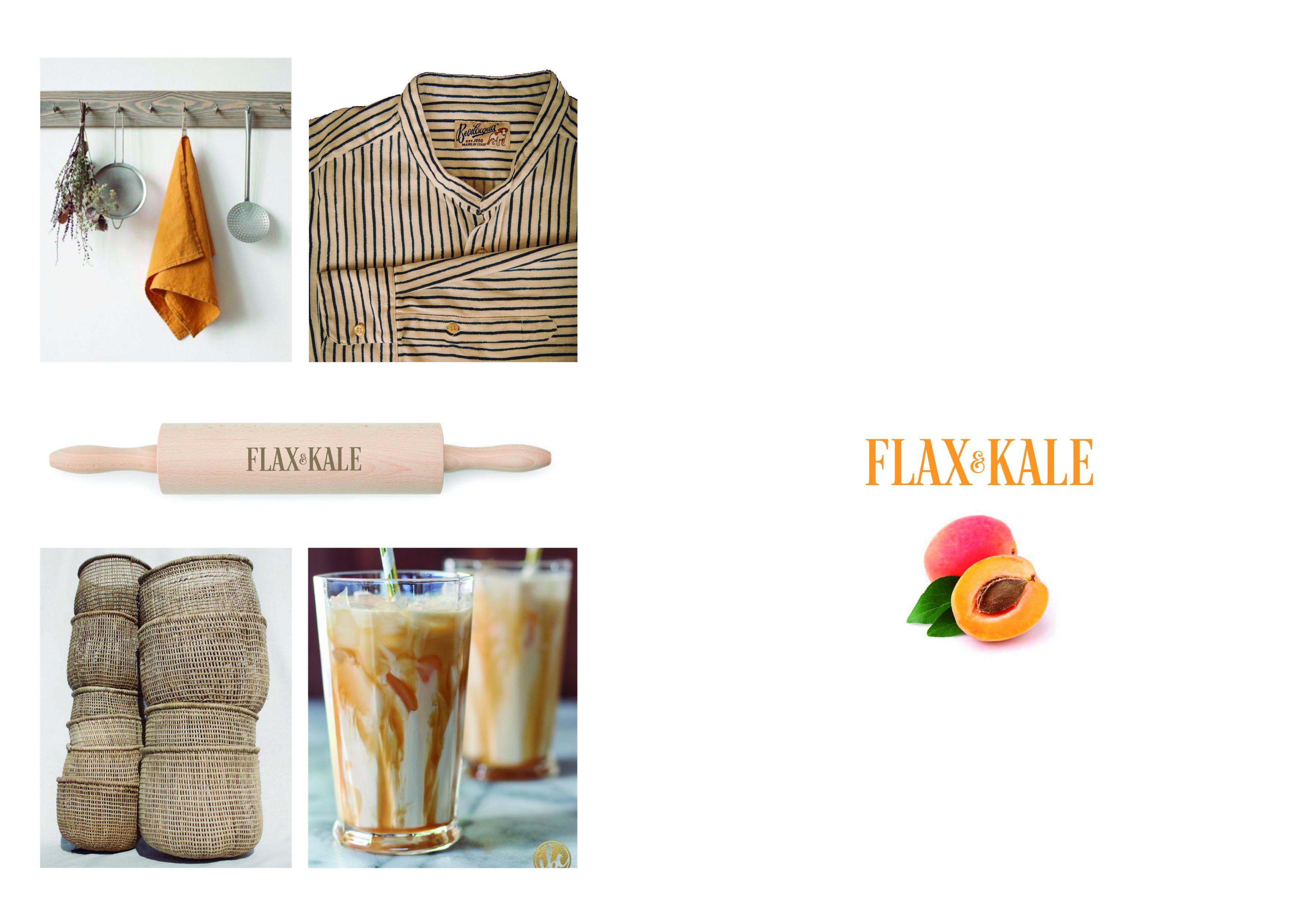 FLAX&KALE FINAL-05