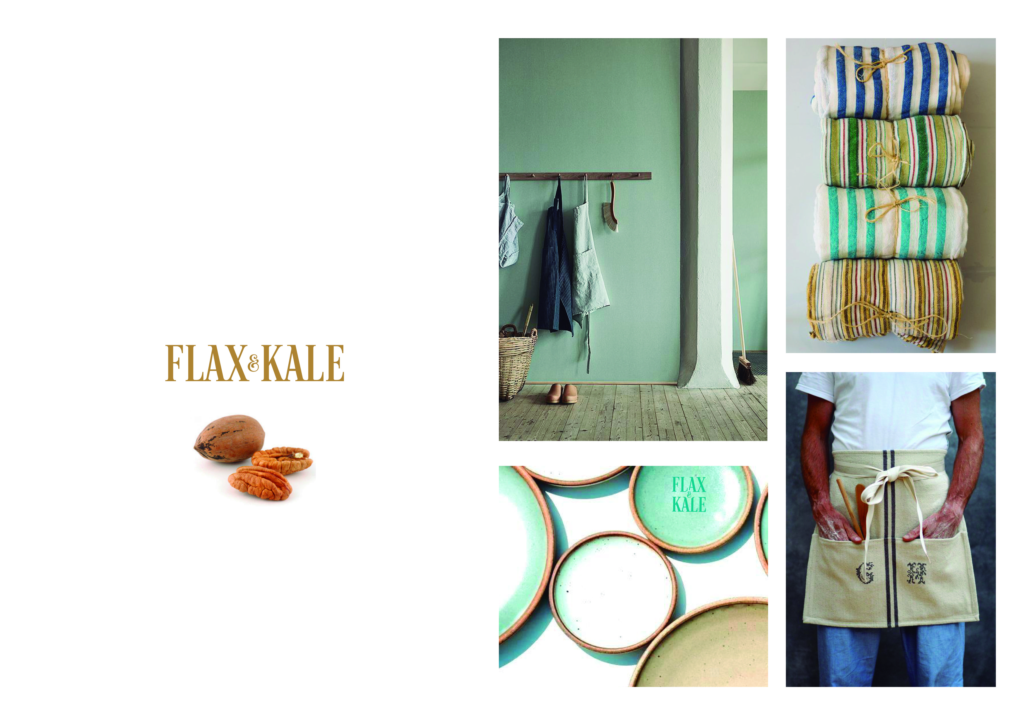 FLAX&KALE FINAL-06