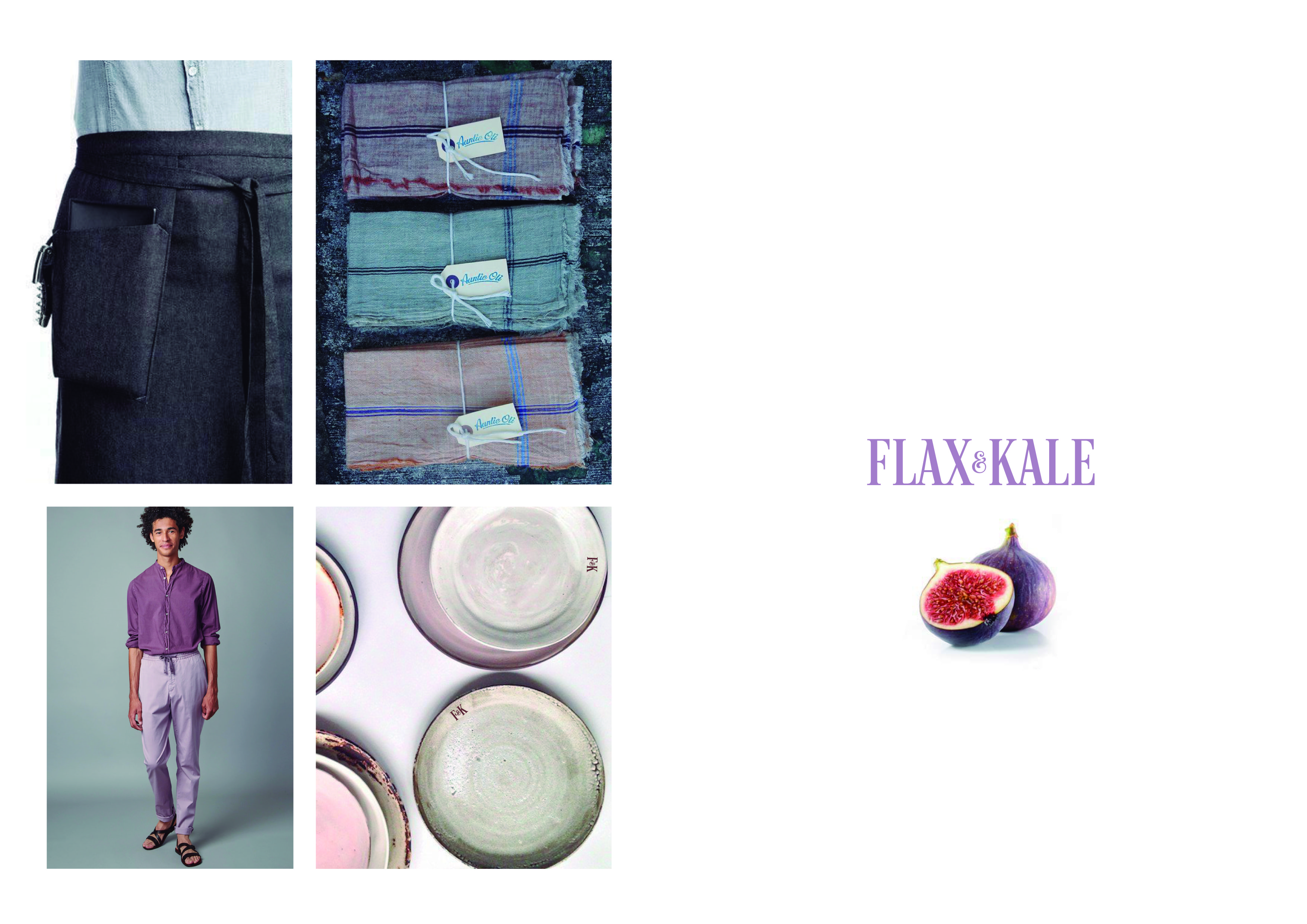 FLAX&KALE FINAL-07