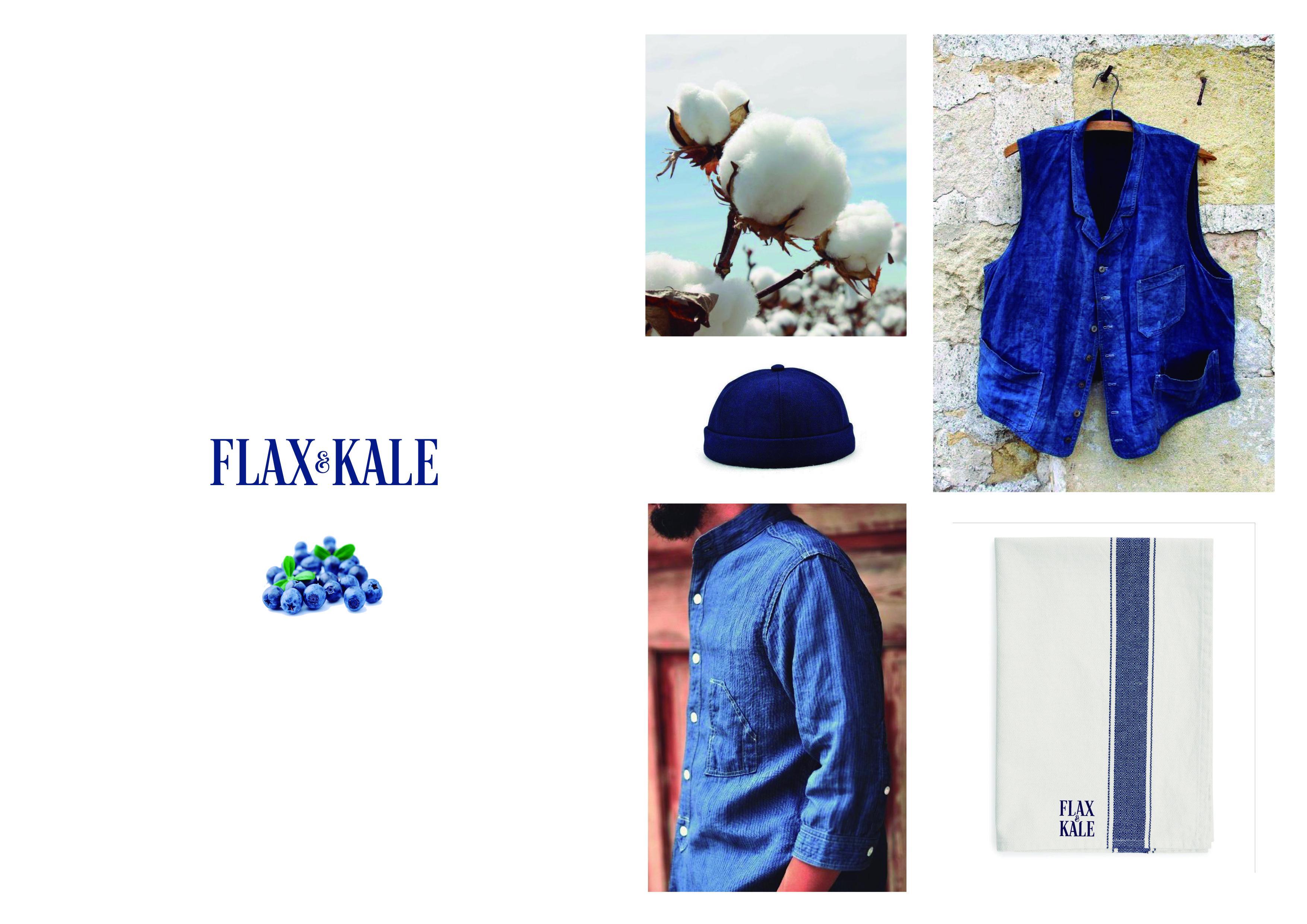 FLAX&KALE FINAL-08