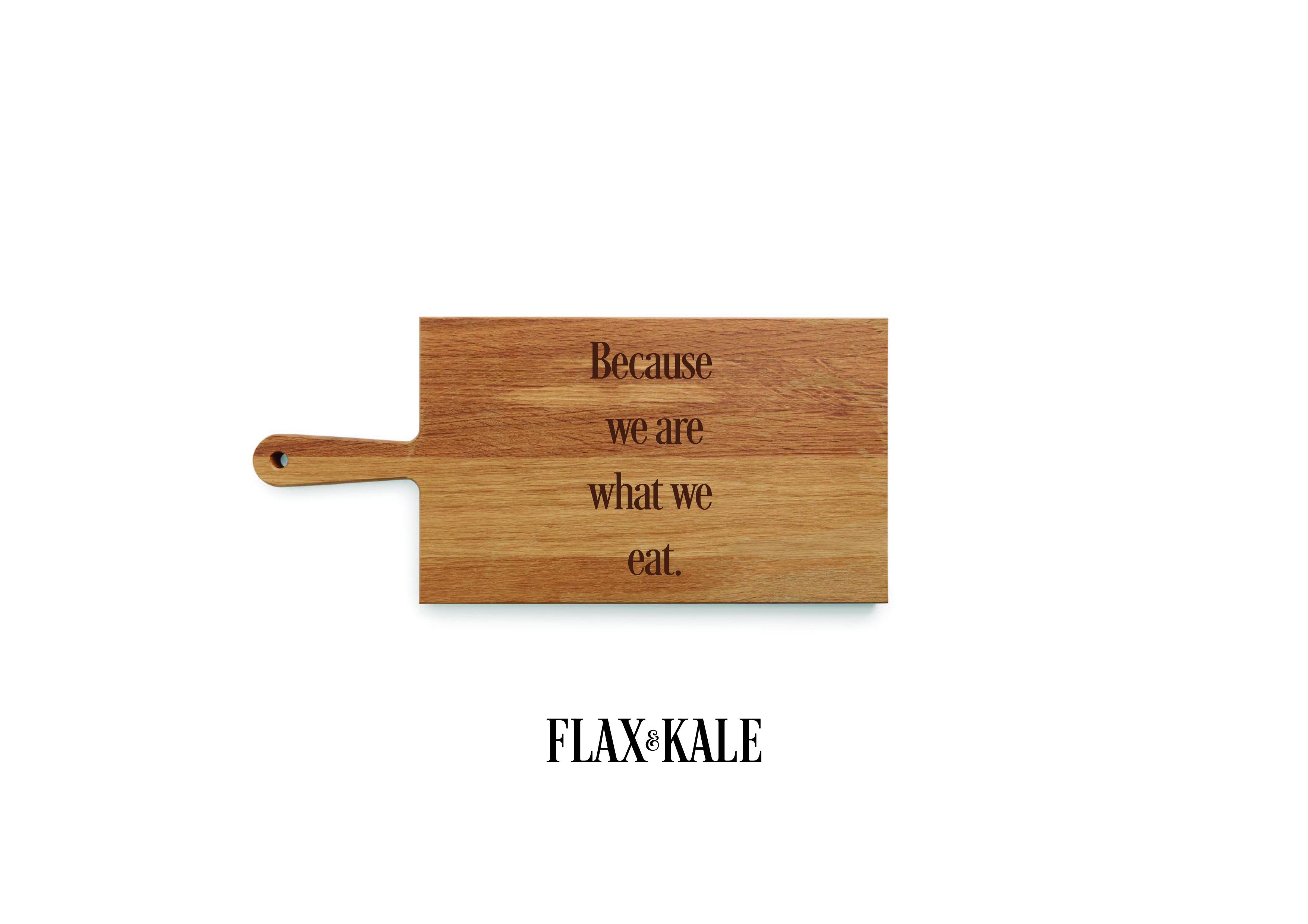 FLAX&KALE FINAL-14