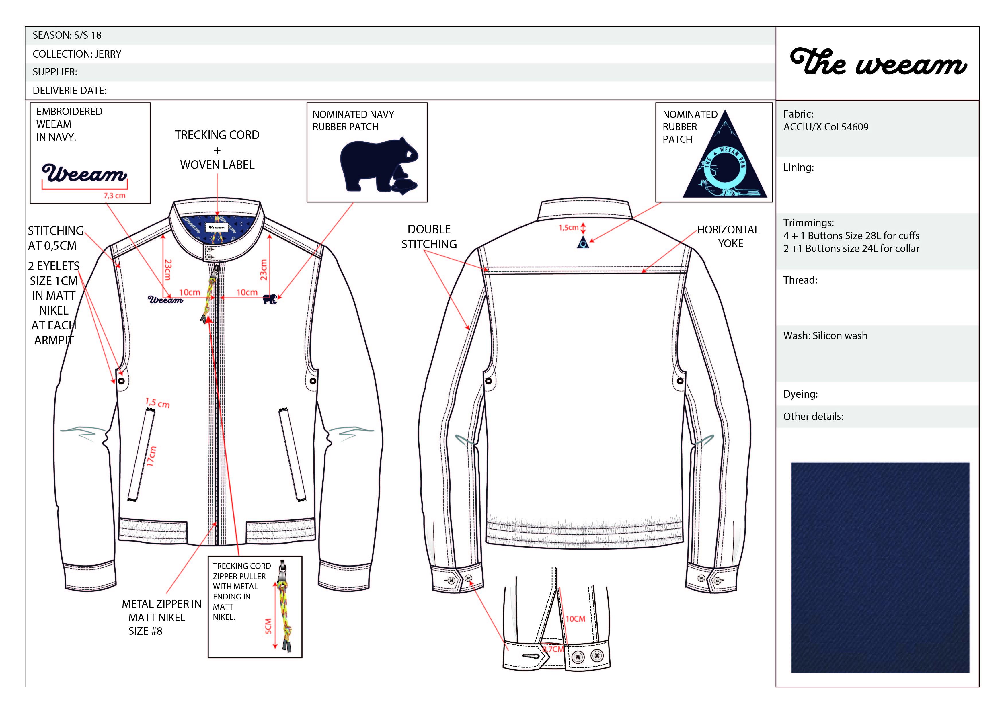 JERRY Harrington jacket-01