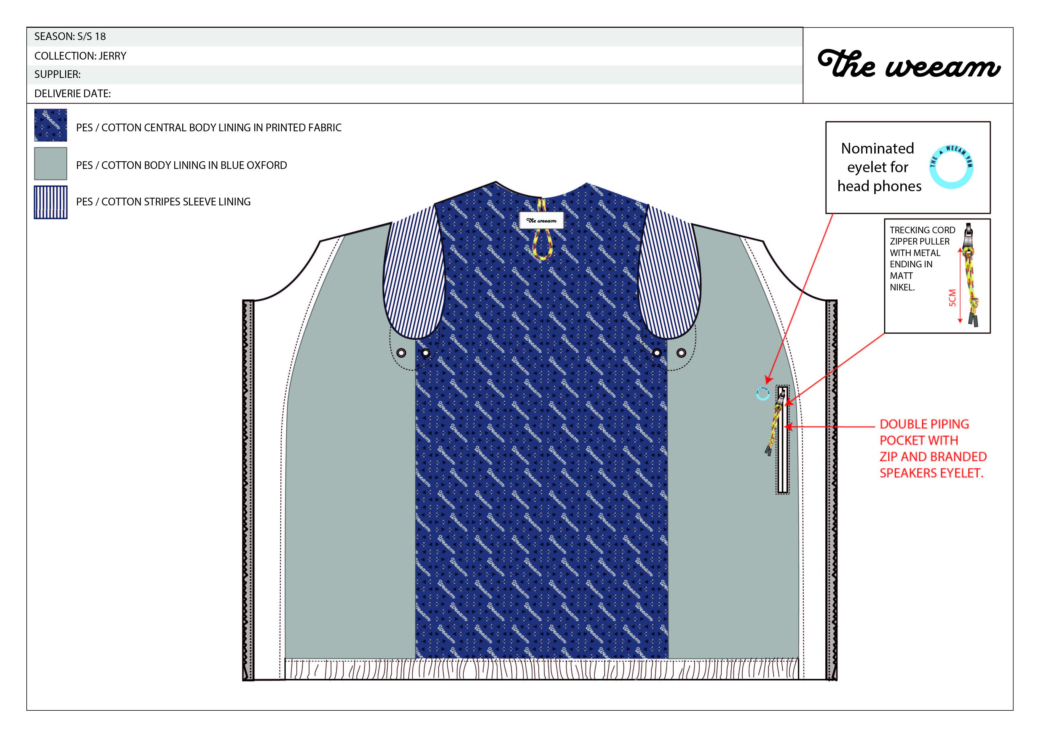 JERRY Harrington jacket-02