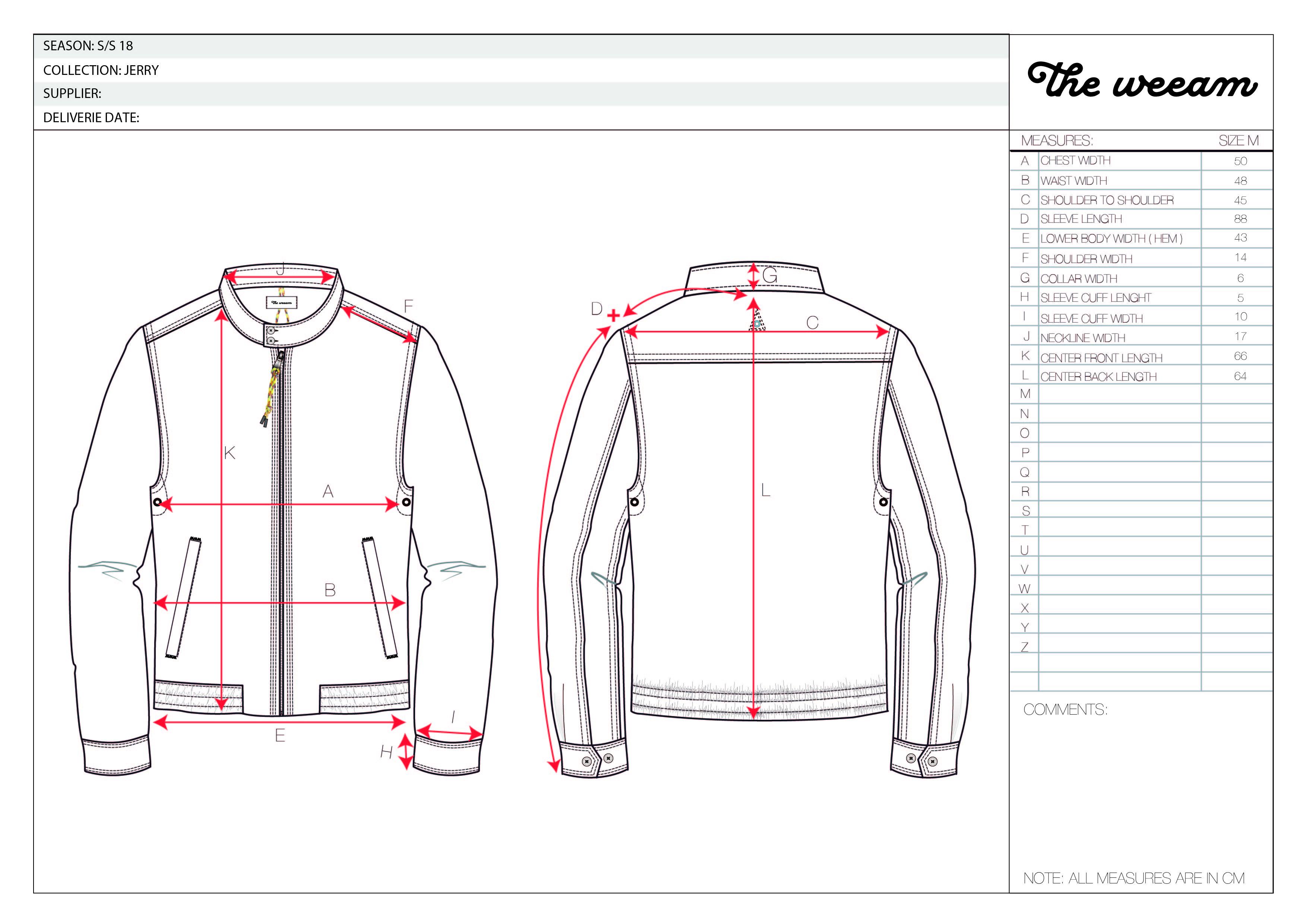 JERRY Harrington jacket-03