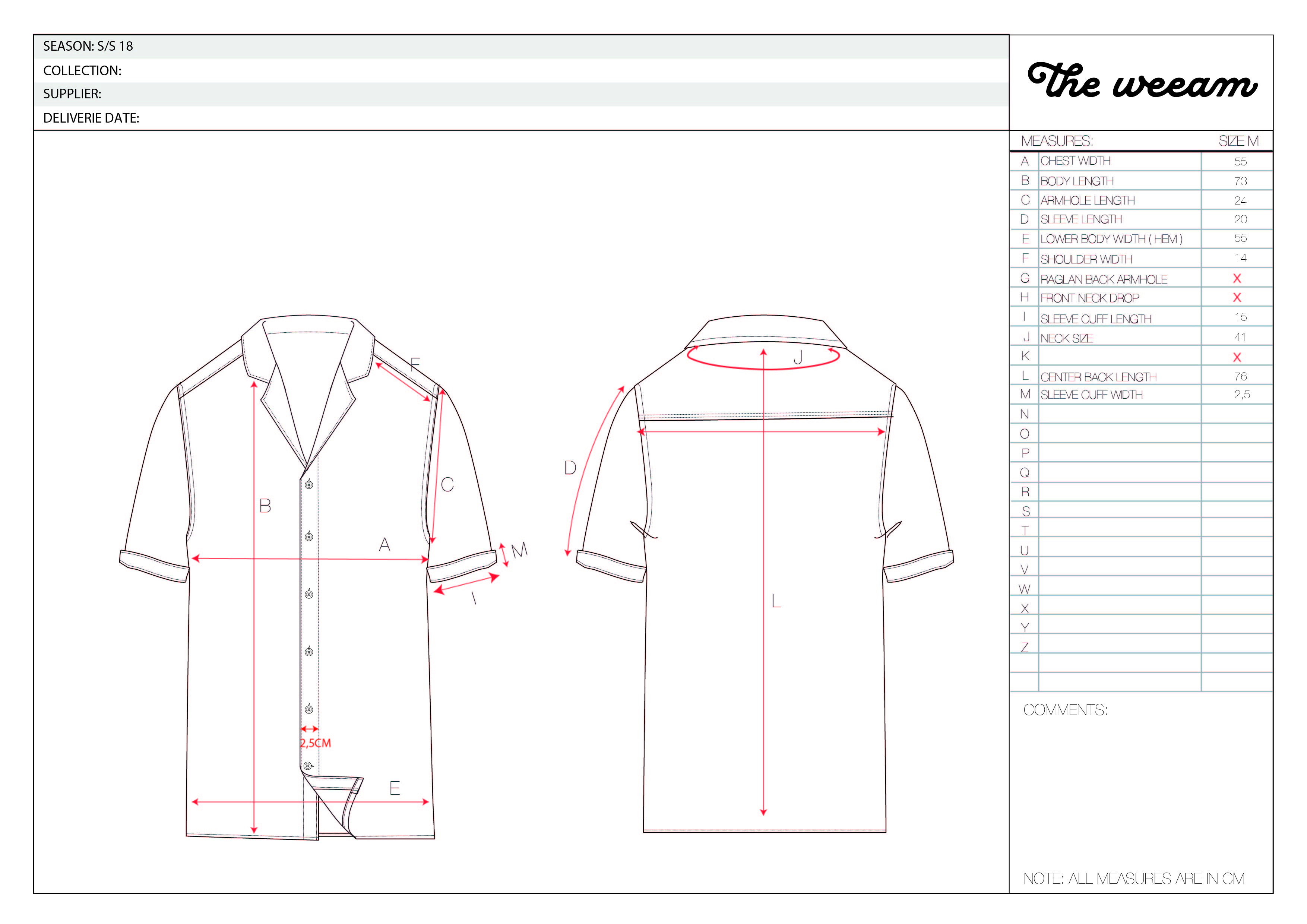 TOKYO baseball short sleeve t-shirt-02