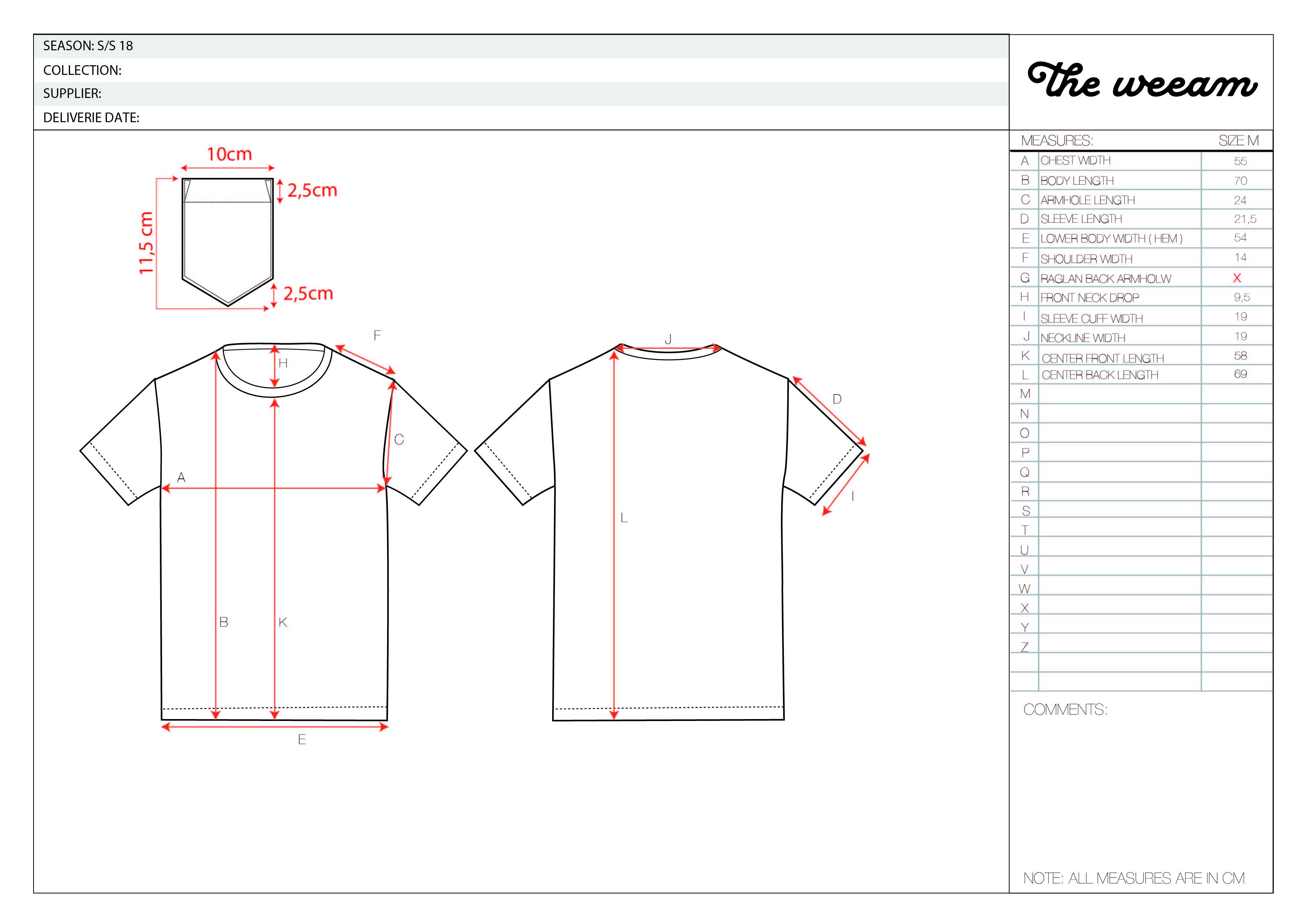 TOM new basic t-shirt-02